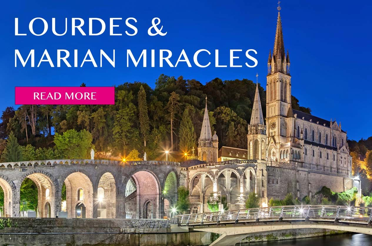 lourdes-and-marian-miracles