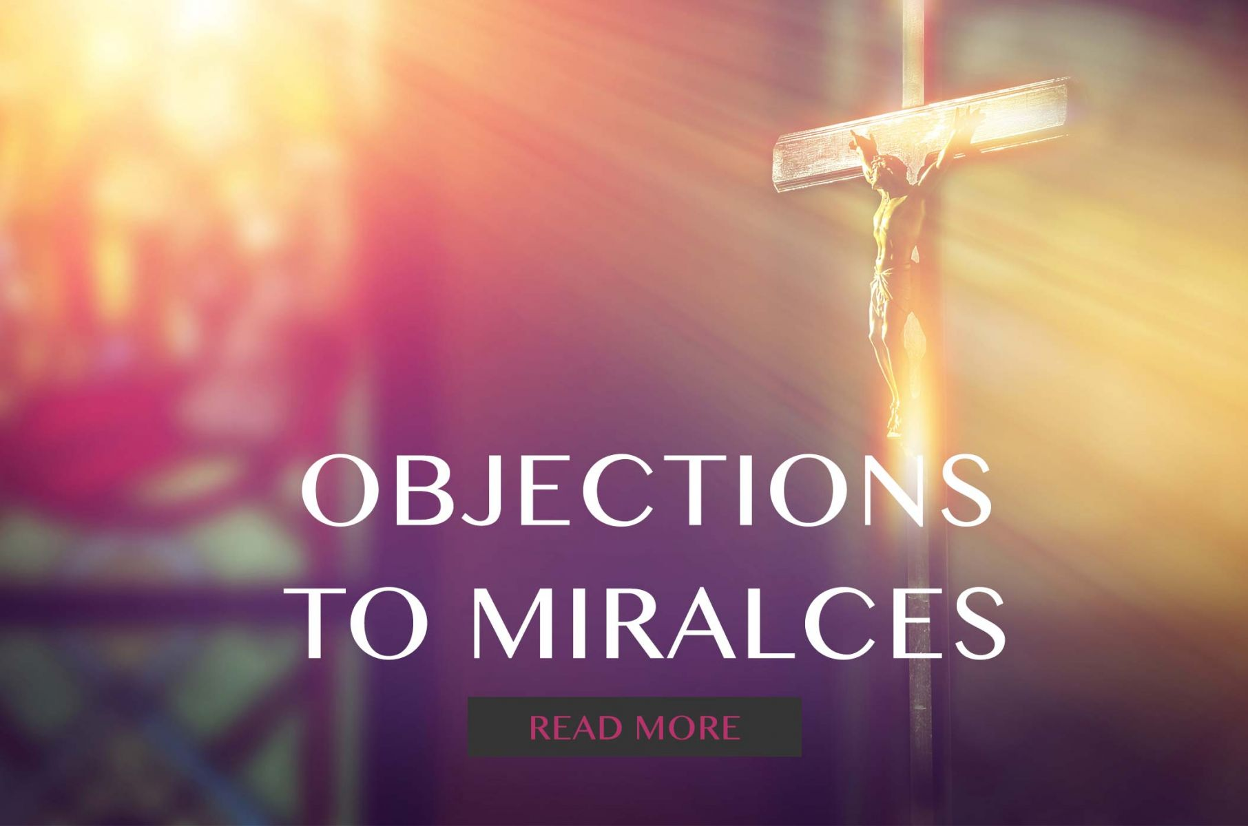 objections-to-miracles